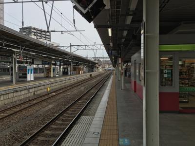 2018_03_19_z_01.jpg