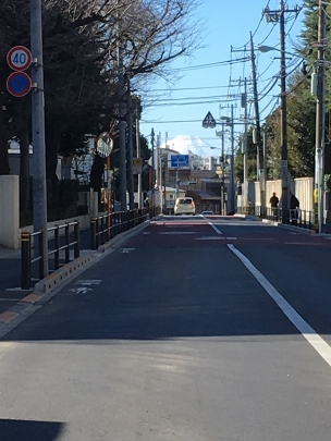 180114_fuji1