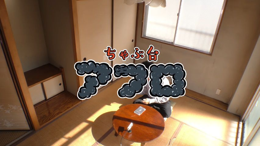 image_11197.jpg