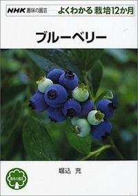 G-blueberry_20180320075602531.jpg