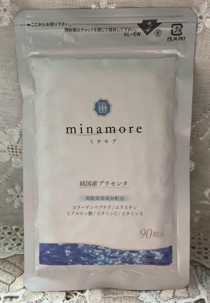 minamore_0025.jpg