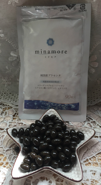 minamore_0027.jpg