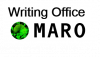 office_maro