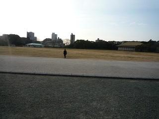 P1330279.jpg