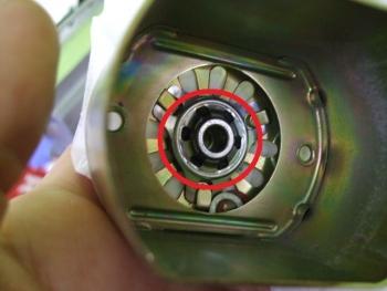 DSCF9564.jpg