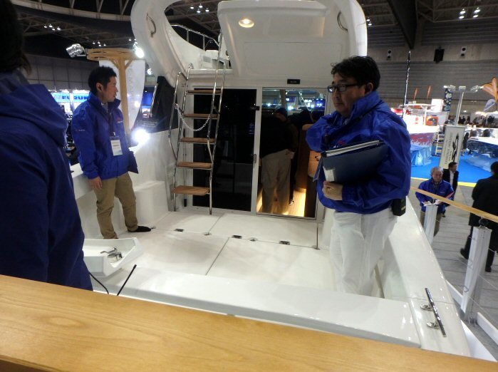 BoatShow2018_10.jpg