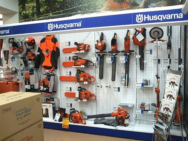 Tools_A1.jpg