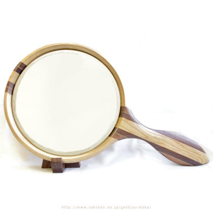 big_mirror_002.jpg