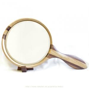 巨大手鏡_大きな手鏡_ビックサイズハンドミラー_映画「今夜、ロマンス劇場で」に登場!_001