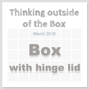 Box_201803_hingebox.jpg