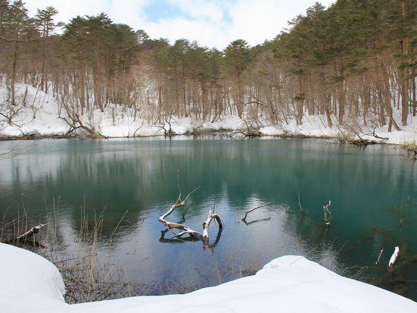 2018gosikinuma-snowsyu36-web600.jpg