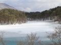 2018gosikinuma-snowsyu570-web600.jpg