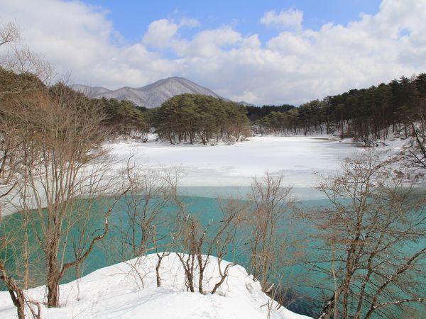 2018gosikinuma-snowsyu59-web600.jpg
