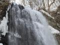 2018onogawafudoudaki-snowsyu2-web600.jpg