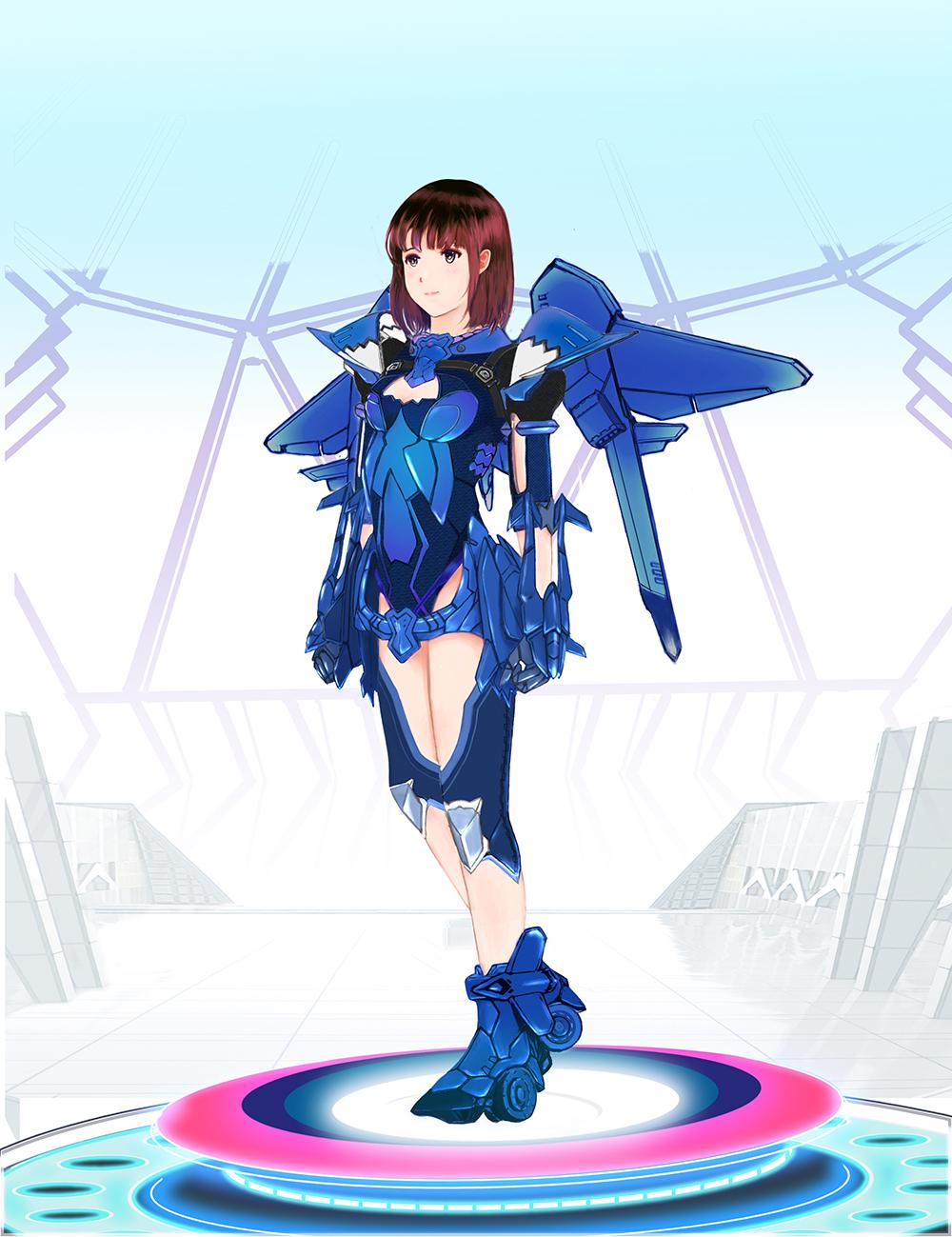 wingkatou0012
