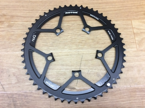 ROTOR no-Q PCD110 OUTER 53T