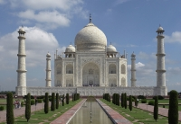 1200px-Taj_Mahal,_Agra,_India_edit3