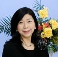 Makiko Mizuno