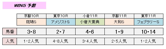 2_18_win5.jpg
