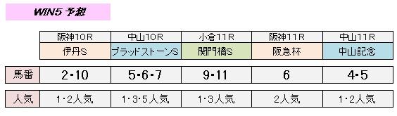2_25_win5.jpg