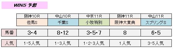 3_18_win5.jpg