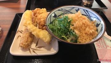 丸亀製麺_20180318