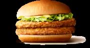 yorumac-chickencrisp_l.png
