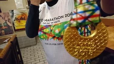 東京マラソン① (377x212)