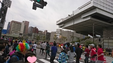 東京マラソン③ (377x212)