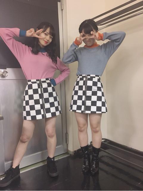 むすぶ1-20180303(1)
