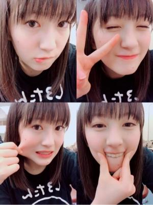 12期1-20180126(1)羽賀ちゃん