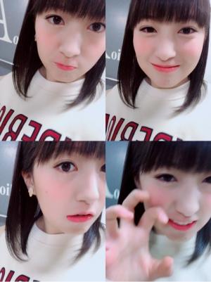 12期1-20180226(1)羽賀ちゃん