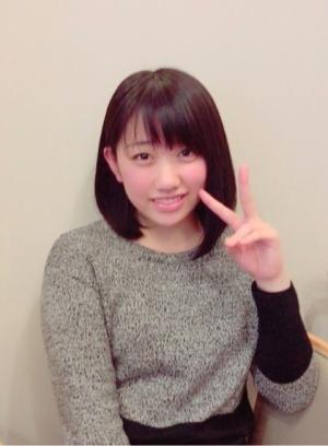 桜子1-20180115(1)
