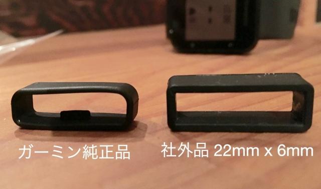 two_roops.jpg