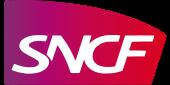 Logo_SNCF_2011_svg2018.png
