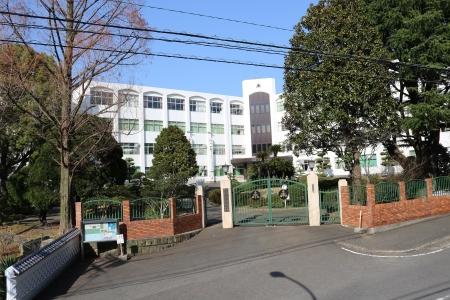 八幡坂(3)