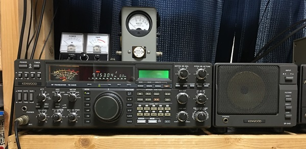 SP940-15.jpg