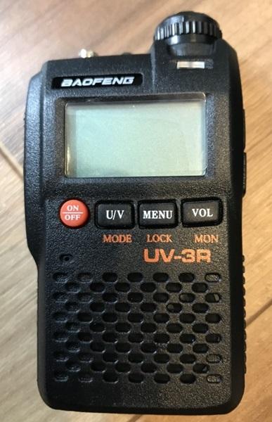 UV-3R-05.jpg