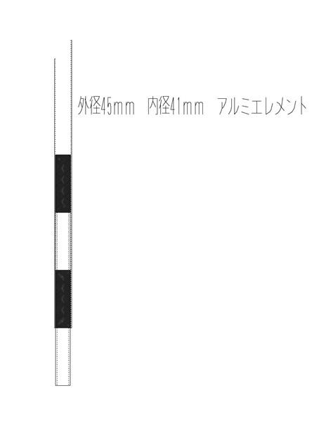 Ver-041.jpg