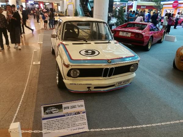 BMW2002
