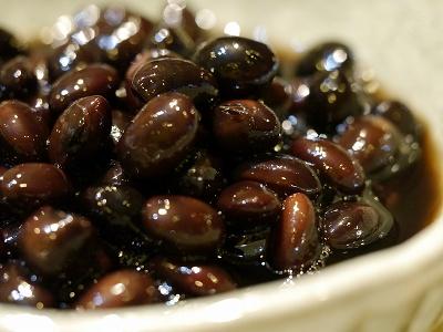 180225黒豆 (2)