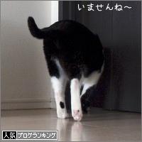 dai20180316_banner.jpg
