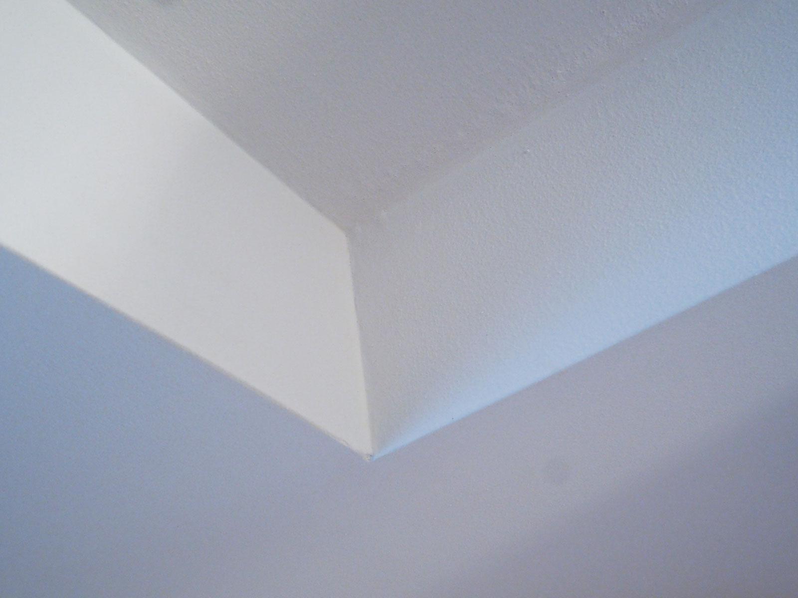 塗装壁・塗装天井