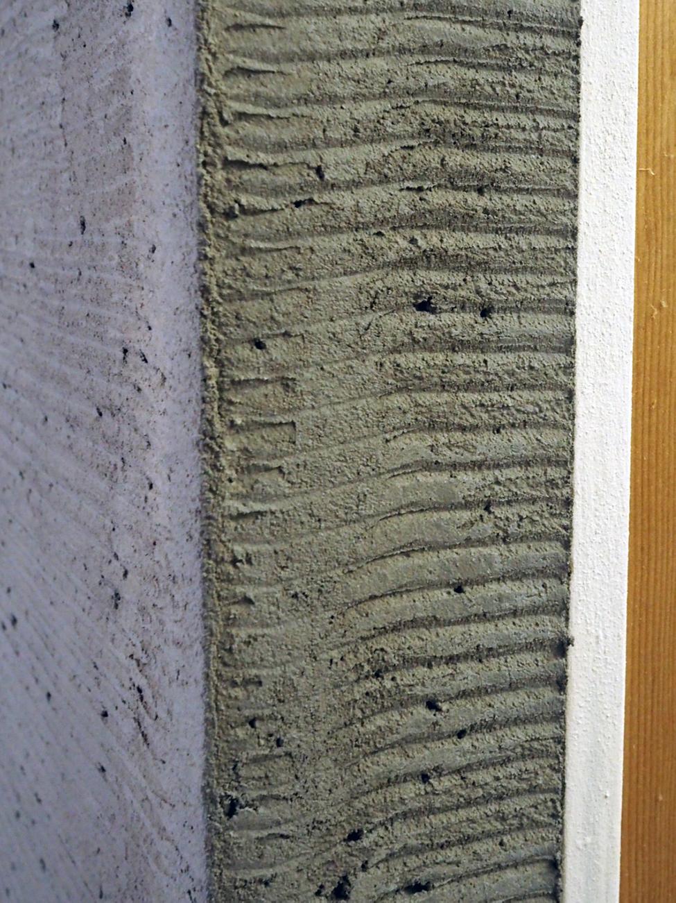 塗装壁・壁紙