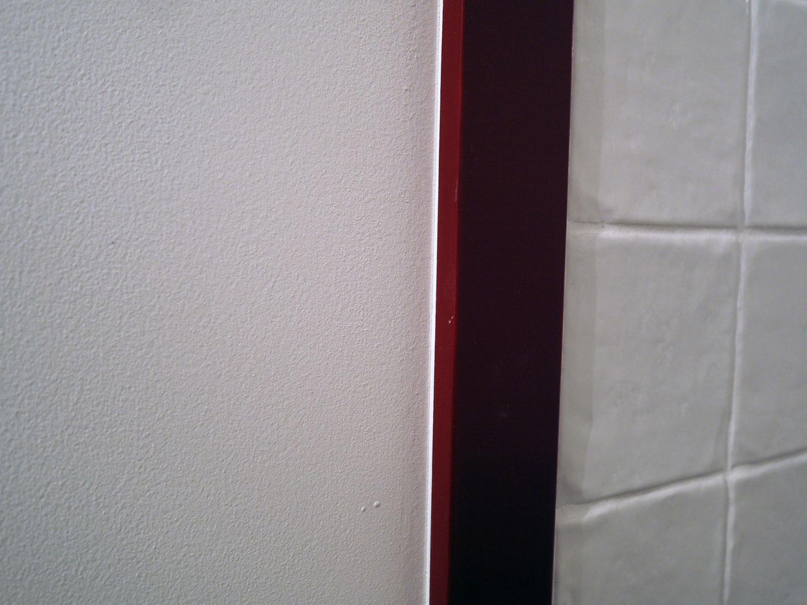 塗装壁・タイル