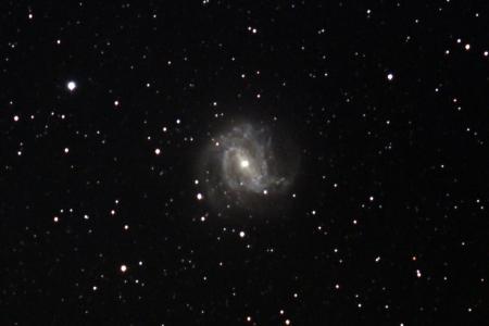 20180317-M8315c.jpg