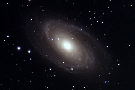 20180325-M81-17c.jpg