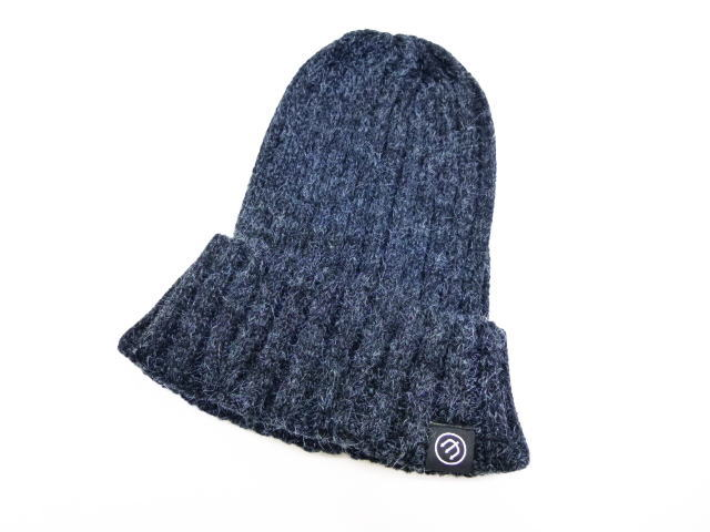 INTERFACE KNIT CAP