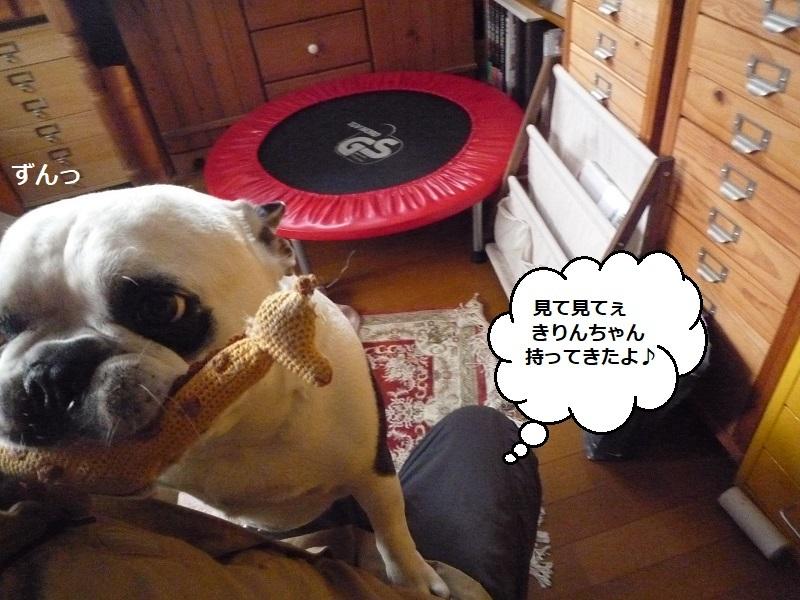 にこら201011to201108 2679