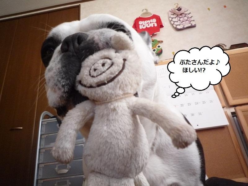 にこら201011to201108 2729